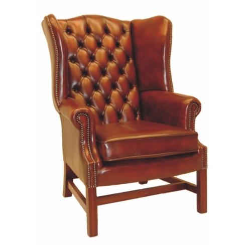 chesterfield sessel chesterfieldm bel shop. Black Bedroom Furniture Sets. Home Design Ideas