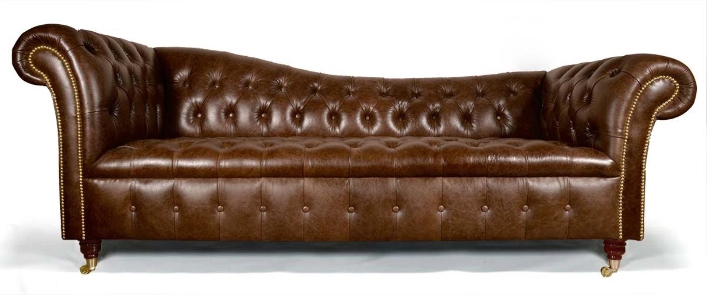 chesterfield 3 sitzer tain klassische sofas chesterfield sofas chesterfieldmobel shop