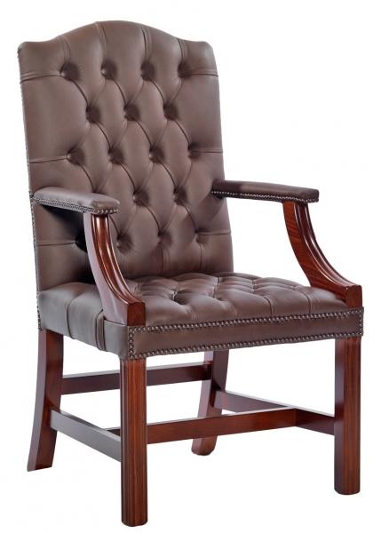 gainsbrough_chair_15e2069b08fb99