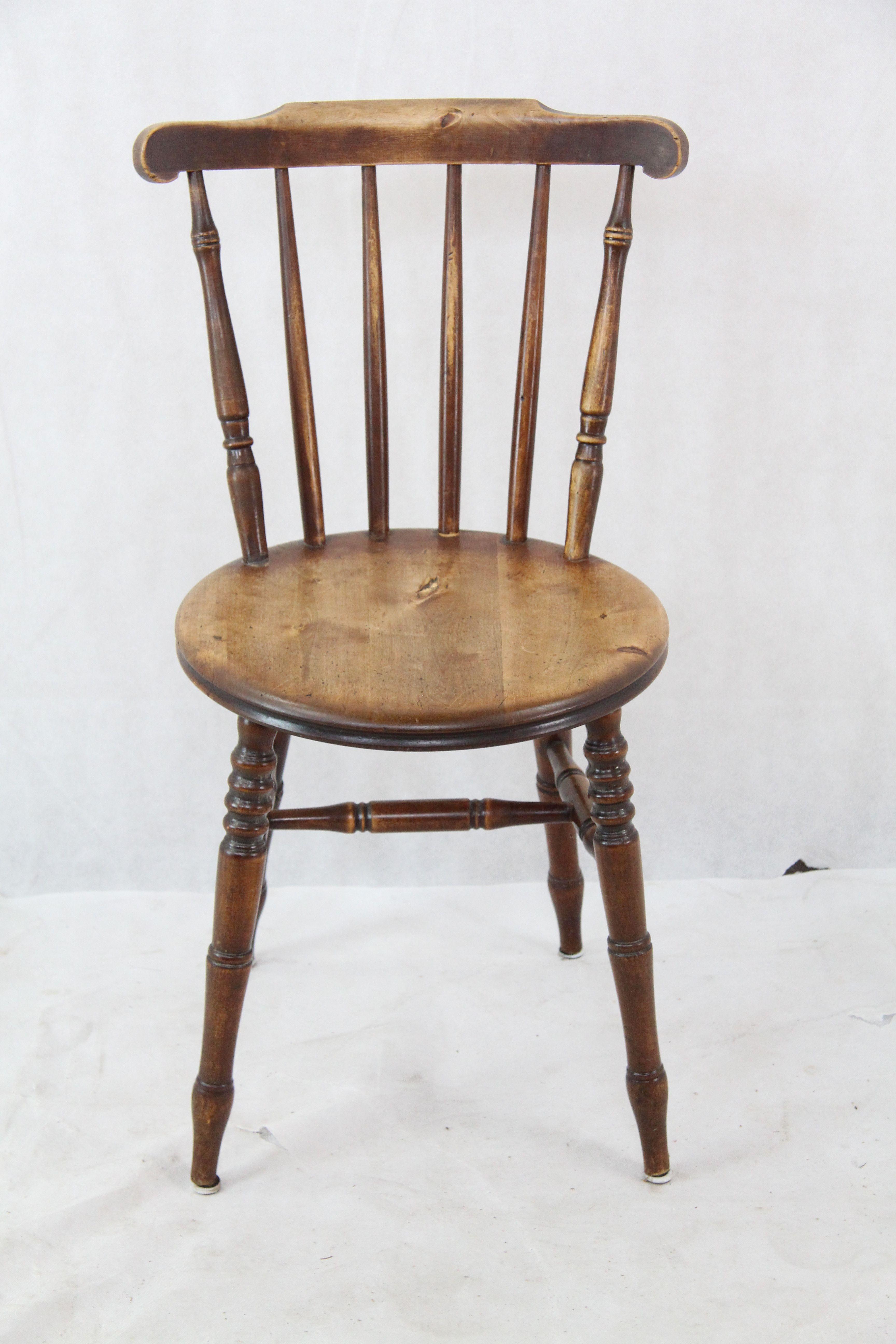 wohnzimmer esszimmer englische antiquit ten m bel chesterfieldm bel shop. Black Bedroom Furniture Sets. Home Design Ideas