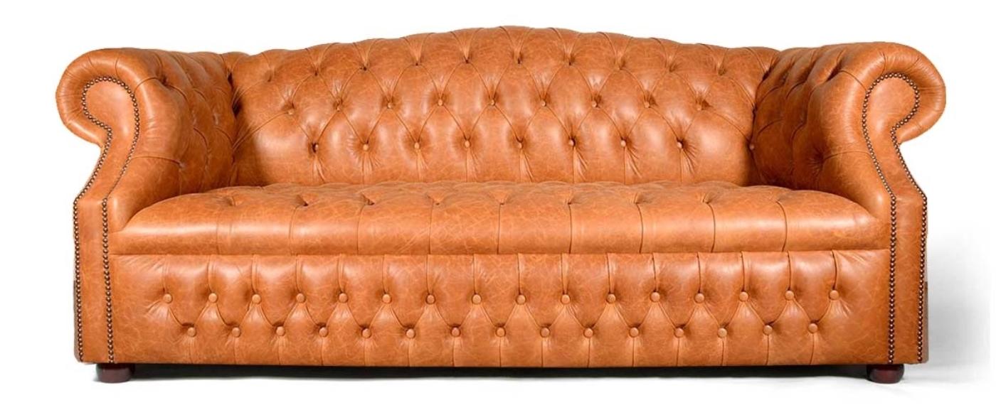 chesterfield 2 sitzer barrhill klassische sofas chesterfield sofas chesterfieldmobel shop