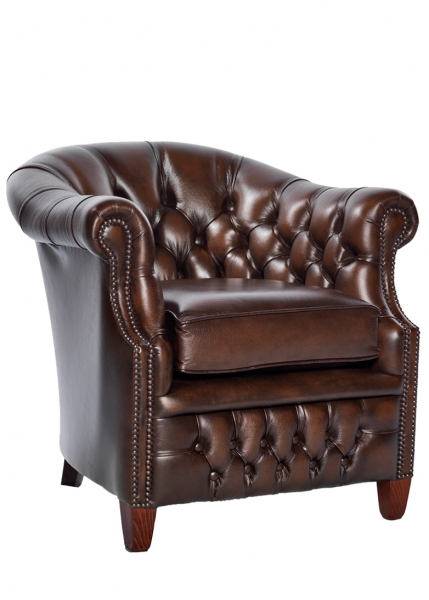 cambridge_chair_11
