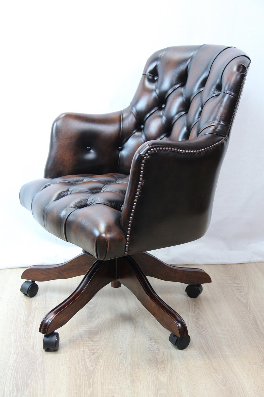 Chesterfield-Drehstuhl_Swivel-Chair_Moebel-Lexikon_chesterfieldmoebelde