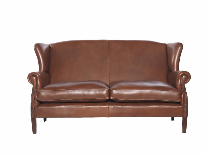 chesterfield sofa queen anne 3 sitzer chesterfield clubsofas chesterfield sofas chesterfieldmobel shop
