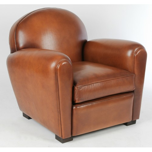 clubsessel las vegas art deco sessel art deco. Black Bedroom Furniture Sets. Home Design Ideas
